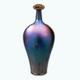 CeramicsAndGlassFair - Iridescent Vase