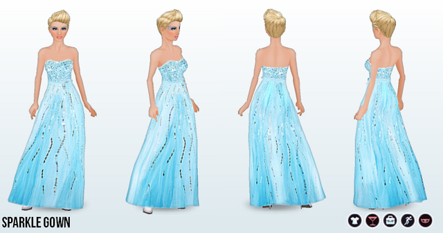 File:IcePrincessClothing - Sparkle Gown.png