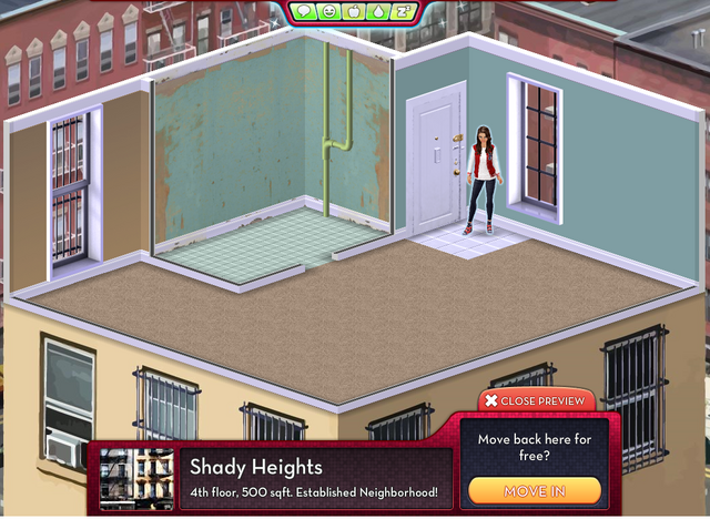 File:Shady Heights.png