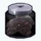 PerfectPantryDecor - Chocolate Cookies