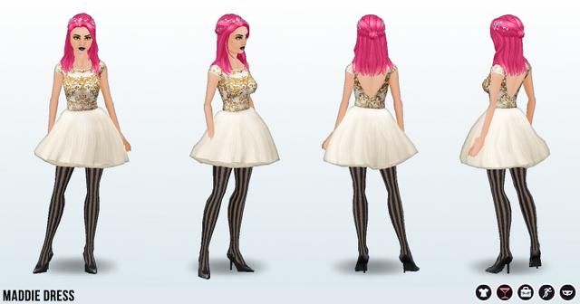 File:Homecoming - Maddie Dress.png