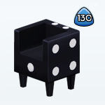 File:LasVegasSpin - Dice Chair.png