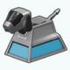 RobotCompetition - Robo Dog