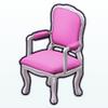 ValentinesDayDecor - Valentine Armchair