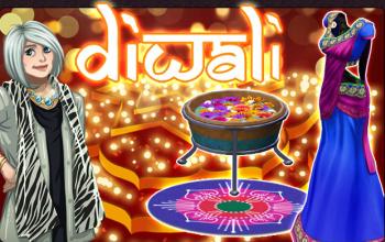BannerCrafting - Diwali2014