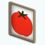 Career - Tomato