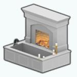 WarmRetreat - Warm Retreat Bath