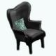 DumbQuestionWeek - Chair