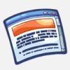Crafting - BlogAThon01