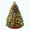 ChristmasDecor - Holiday Tree
