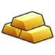 File:Currency - Gold.png