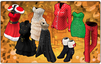 File:BannerCollection - HolidayParty.png