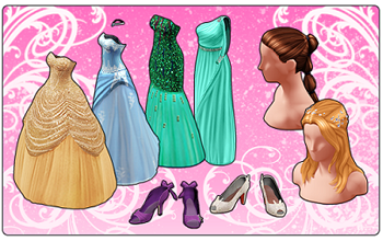 File:BannerCollection - Princess.png
