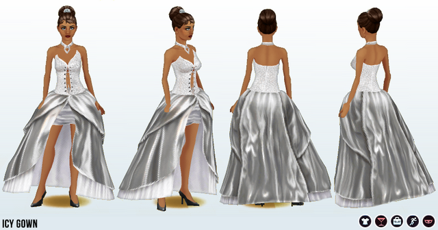 File:IcePrincessClothing - Icy Gown.png
