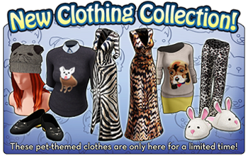 File:BannerCollection - Pet.png
