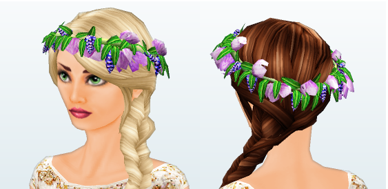 File:Forest Fairy Crown.PNG