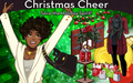 Thumbnail for version as of 10:19, December 23, 2013
