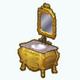 LuckyCharm - Golden Vanity
