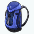 Decor - Hiking Backpack
