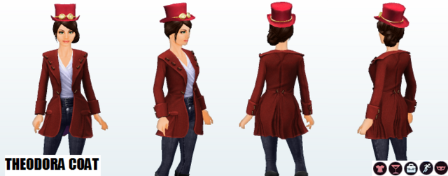 File:Preview - Theodora Coat.png