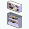 PerfectPantryDecor - Pantry Cupboard