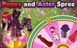 BannerSpinner - PoppyAndAster