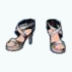 CounterfeitingDoesntPay - Shoes