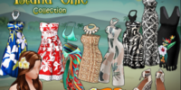Island Chic Collection