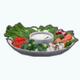 GirlsNight - Veggie Platter