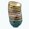 PerfectPantryDecor - Stack of Bowls