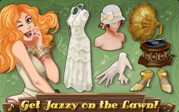 BannerCrafting - JazzAgeLawnParty