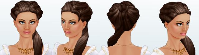 File:PrideAndPrejudice - 19th Century Hair.png