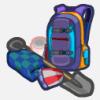 File:Crafting - SkiTrip03.png