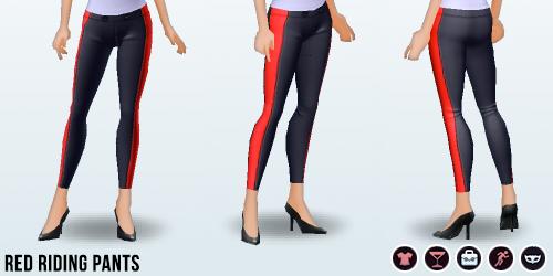 File:RedAndBlack - Red Riding Pants.png