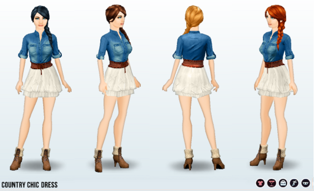 File:ShabbyChicSpin - Country Chic Dress.png