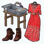 CountryGirlLifeSpin - Country Girl Life Spree Bundle