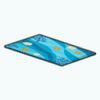 UnderseaSpin - Undersea Rug