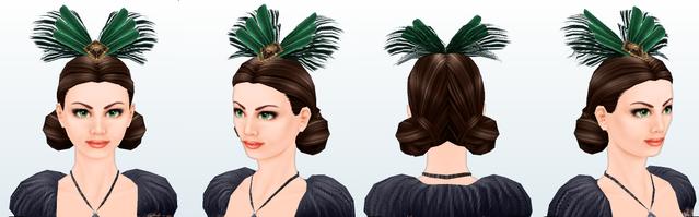 File:Preview - Evanora Hair.png