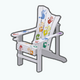 MothersDay - Helping Hands Chair