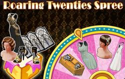 BannerSpinner - RoaringTwenties