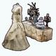 DeathlyBrideSpin - Deathly Bride Spree Bundle