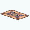 ArabianNightsDecor - Mosaic Rug