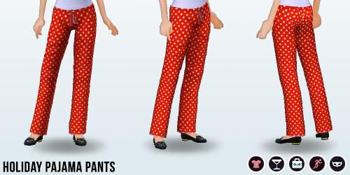 File:HolidayParty - Holiday Pajama Pants.png