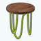 OfficePlaceDecor - Highlighter Side Table