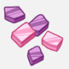 Crafting - PinkDay04