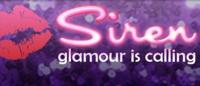 BannerShop - Siren