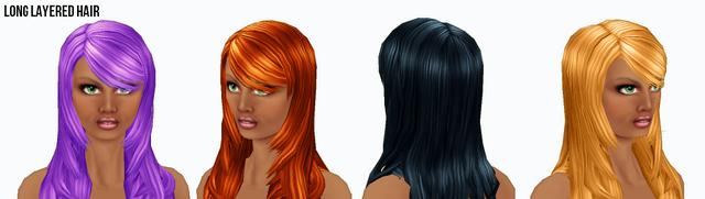 File:KissKissBangs - Long Layered Hair.png