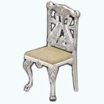 TheVault - Bunny Love Chair