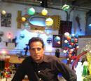 Joe Dalo