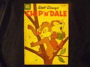 Chip n Dale 003